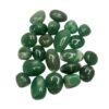 Green Aventurine Tumble