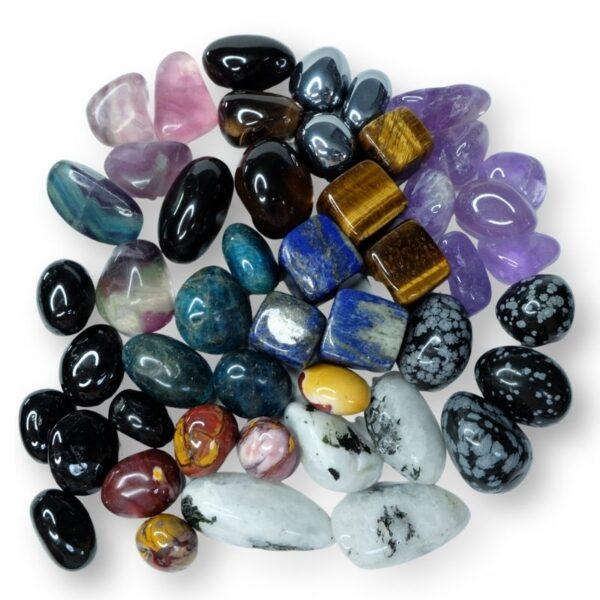 Make your own crystal set